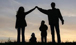 Family Support & Community Organisations