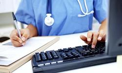 Hospitals and Nursing Homes